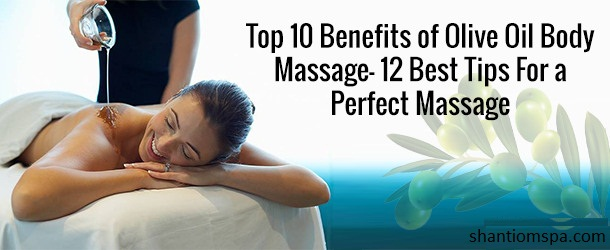 erotisk massage tips body care