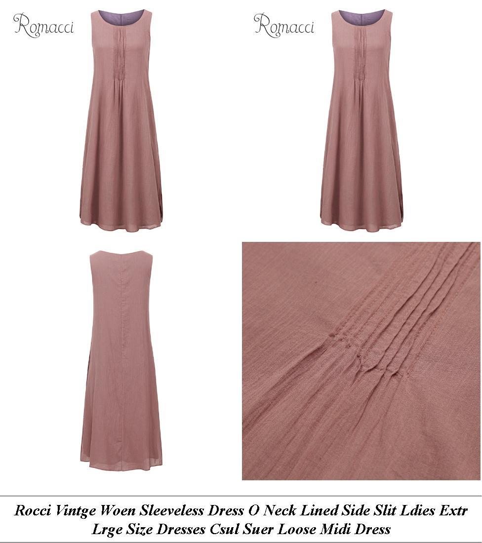Plus Size Maxi Dresses - Winter Clothes Sale - Purple Dress - Buy Cheap Clothes Online