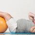 Sử dụng viên uống giảm cân Ever Slim có gây tác dụng phụ không?