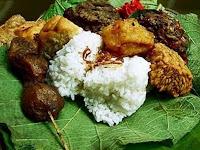 Ragam Kuliner Khas Kota Cirebon