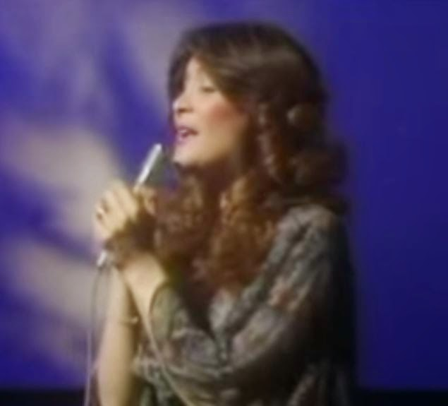 videos-musicales-de-los-80-charlene-i-ve-never-been-to-me
