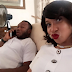 Tonto Dikeh talks marriage, breast-feeding and more
