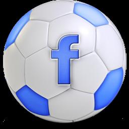 Marketing futball kampány a facebookon