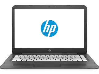 HP Stream 14-ax030nr Driver Download Windows 10 64bit
