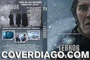 The Terror - Primera Temporada