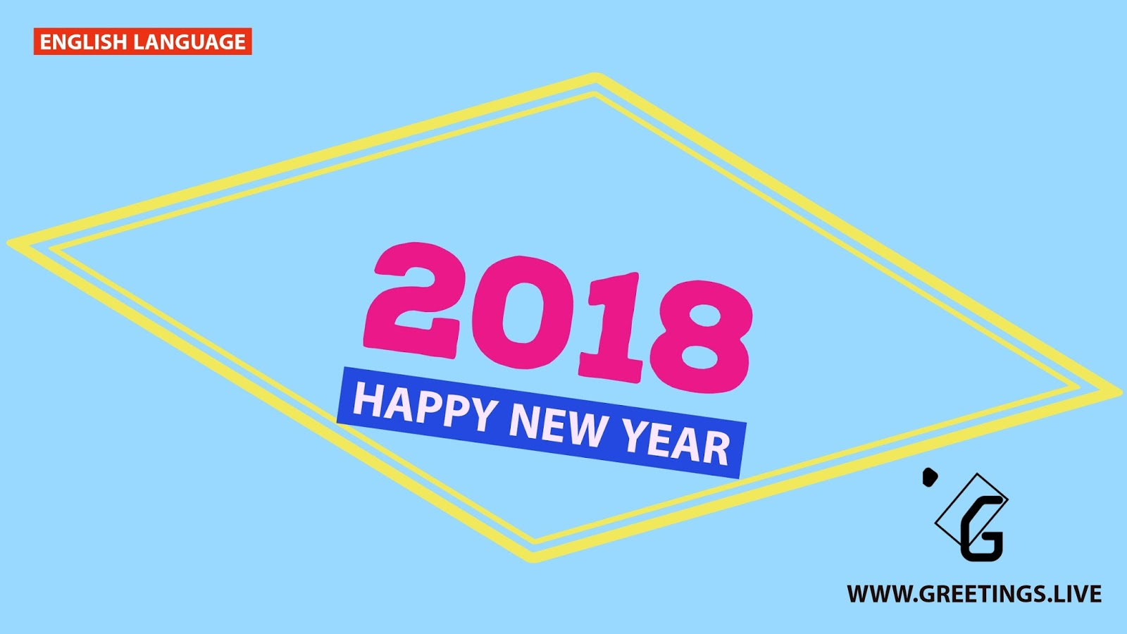 2018 new year wishes greetings cool new greetings live cool new greetings live m4hsunfo