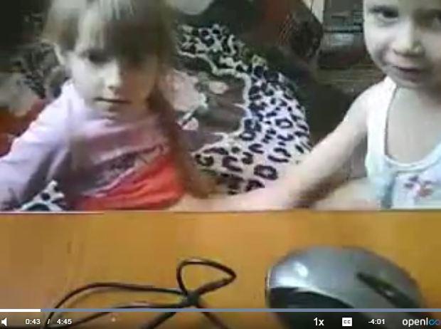 video bocah ngentot sambil nonton bokep cerita dewasa
