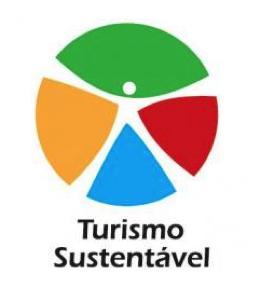 Turismo sustentável: uma equação difícil de ser fechada