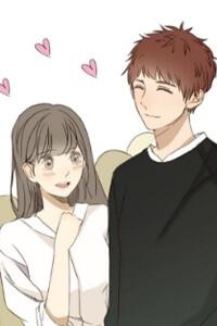 Tình yêu không nói dối – Truyện tranh