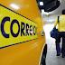 Funcionários dos Correios ameaçam fazer greve a partir desta quarta-feira (31)