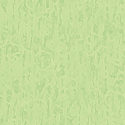 Green Texture For Web Site Backgrounds | Free Website Backgrounds