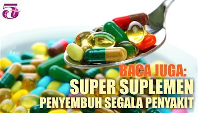 http://limaplus101.com/index.php/2017/08/21/super-suplemen-penyembuh-segala-penyakit/