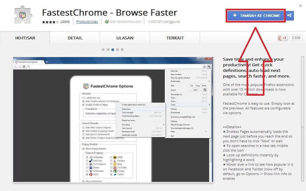 Unduhan Di Google Chrome Cookies Ekstensi - coolxfil