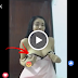 Woman Did This Live on Facebook And Made Everyone Baffled!