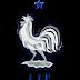 France National Football Team Roster 2018/2019