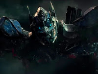 Transformers The Last Knight Review, Sinopsis & Jadwal Tayang