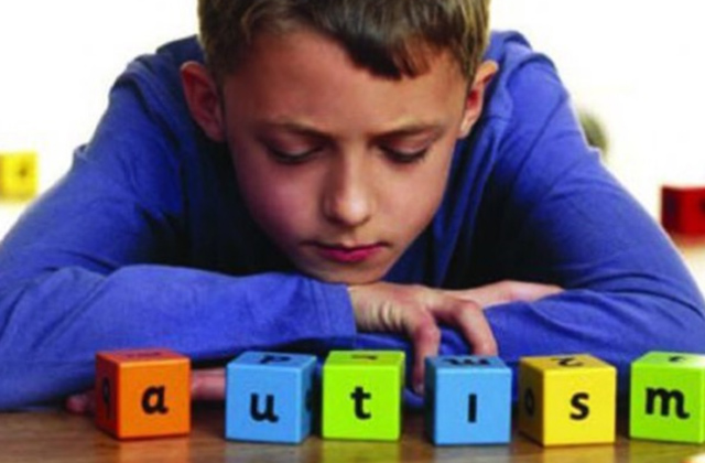 Vitamin_C_in_the_prevention_and_treatment_of_autism