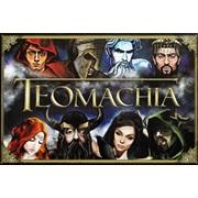 http://planszowki.blogspot.com/2015/03/teomachia-mitologia-sowianska-recenzja.html