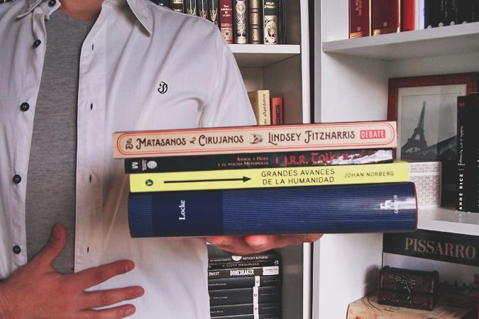 12+ensayos+que+leere+el+proximo+año