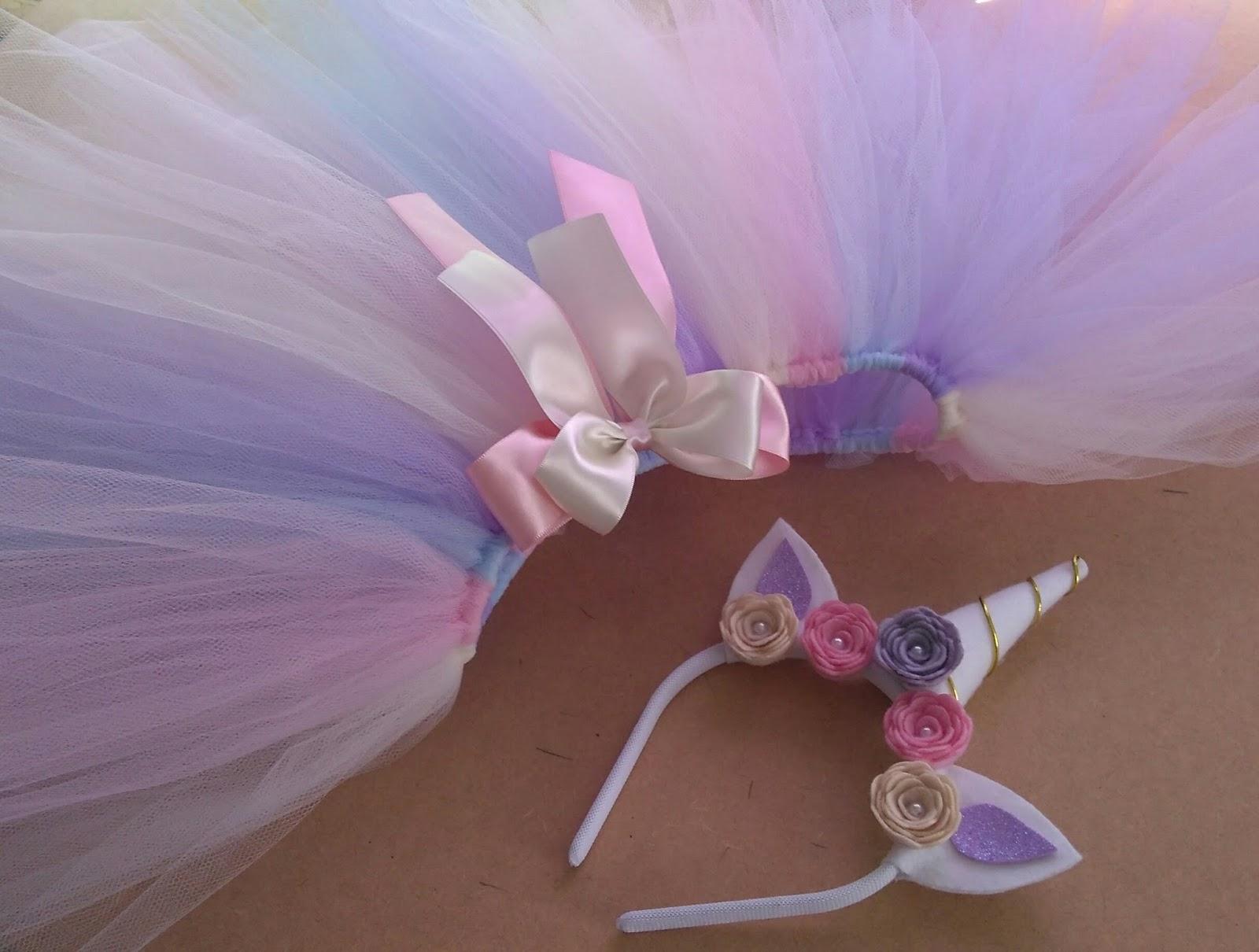 Casal Sobre Rodas Moda Fantasias Para O Carnaval 2018