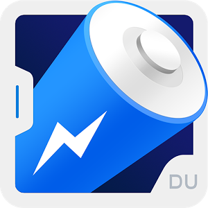Du Battery Saver apk Download