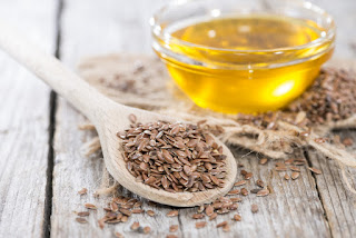 Flaxseed-Oil-Prevents-Cancer