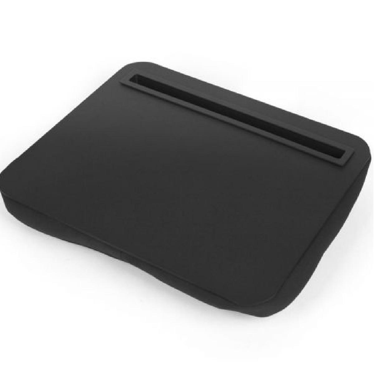 cadeaux 2 ouf id es de cadeaux insolites et originaux le plateau repas avec support de tablette. Black Bedroom Furniture Sets. Home Design Ideas