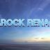KaRock Renace
