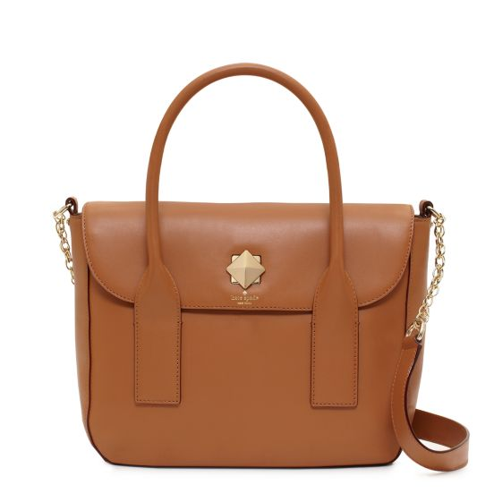 3180c21e273 So here is the situation  I have been using my Kate Spade New Bond Street  Florence bag (read post here) which is fabulous. It is a high quality bag  and it ...