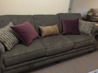 bengkel sofa di jakarta utara