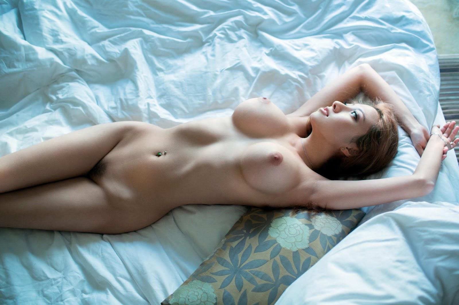 48%2B%252838%2529 - Sexy Girl Nude TUIGIRL NO.48 Model