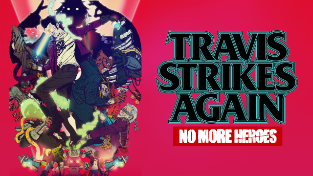 https://sectoromega.blogspot.com/2019/01/travis-strikes-again-y-no-more-heroes.html