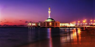 Fiqh Sunnah:  Hadits akhir saat setelah Ashar. Maksudnya 12 saat itu apa?