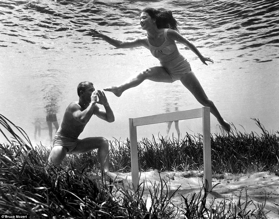 06-Bruce-Mozert-The-Birth-of-Underwater-Photography-and-Filming-www-designstack-co