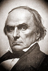 Daniel Webster, Federalist