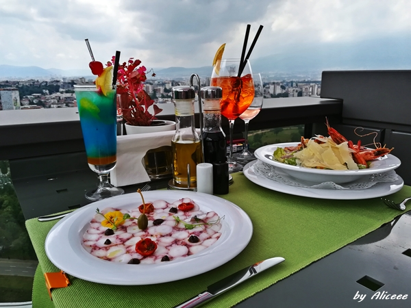 review-the-view-restaurant-Sofia