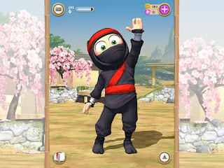 download game ninja warrior indonesia