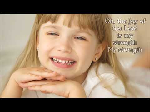 Video Lyrics Mp4 Audrey Assad The Joy Of The Lord Watch