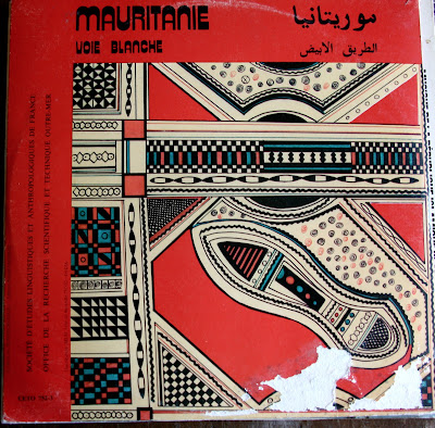 zie-Mauretanie.JPG