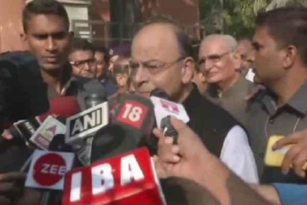 arun-jaitley-request-to-vote-in-large-number-for-gujarat-development