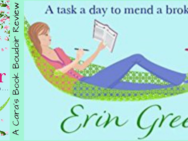 The Single Girl's Calendar by Erin Green Review