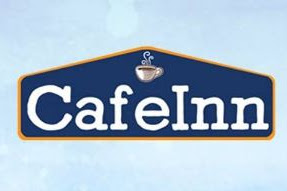Lowongan Cafeinn Homestay Pekanbaru Desember 2018