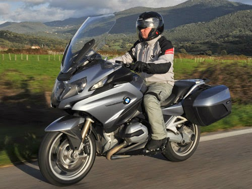 2014 bmw r 1200 rt review supermotoo. Black Bedroom Furniture Sets. Home Design Ideas