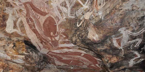 Pornografi Berusia 28,000 Tahun Ditemui, porn artifact, archeology found old porn, 28 thousand years porn discover