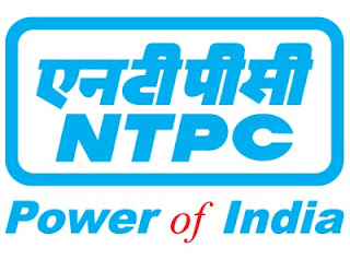 NTPC Advt No 03/16 Vacancies 2016 Finance Executives Mines Surveyor SAP Recruitment 94 Jobs Apply Online @ ntpccareers.net