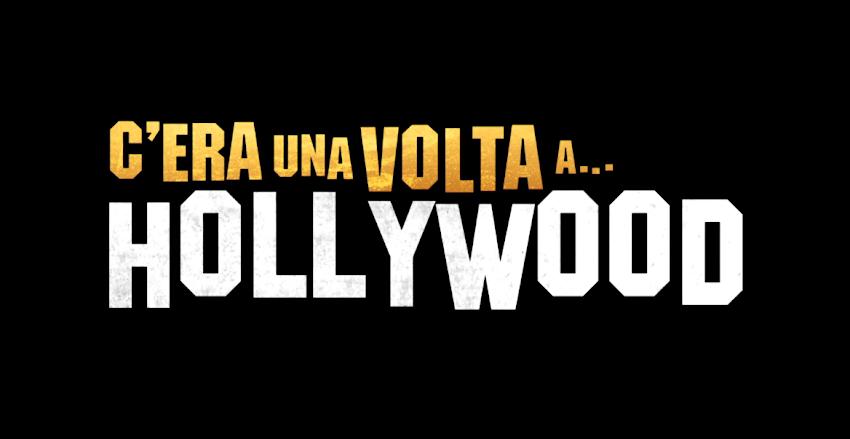 C'era una volta...a Hollywood - Teaser trailer italiano | Da settembre al cinema