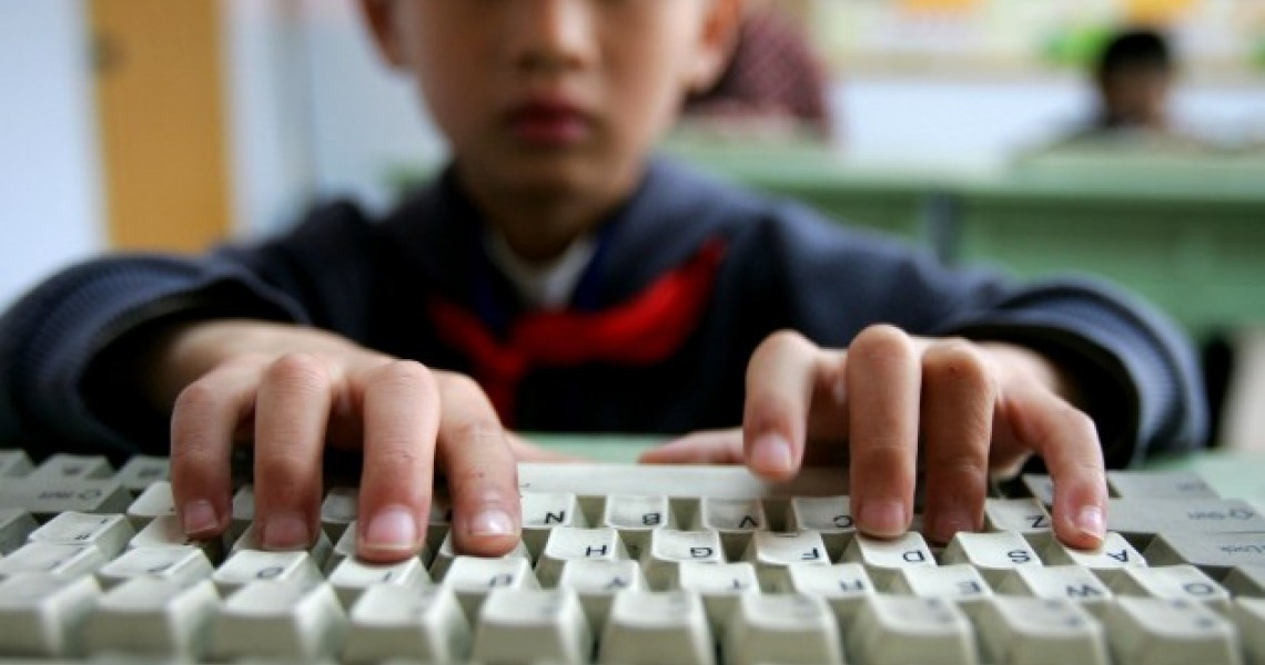 Εθισμός στο διαδίκτυο και παιδιά: Τα αίτια και ο ρόλος «κλειδί» των γονιών