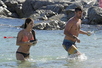 Katerina-Stefanidi-Bikini-on-the-beach-in-Mykonos-01+%7E+SexyCelebs.in+Exclusive.jpg