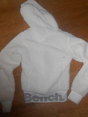 Groovy Benchsite Baaaaad Sheep Benches Camellatalisay Diy Chair Ideas Camellatalisaycom