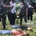 KAKAPASOK NA BALITA NGAYONG ARAW | UPDATE SA MAUTE GROUP SA MARAWI- PANOORIN